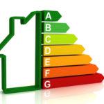 Energetikai tanúsítvány készítése