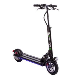 elektromos-roller-ultimate-sc15-510x510