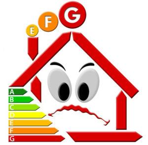 energy-cetificate