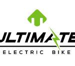 Elektromos kerékpár webáruház