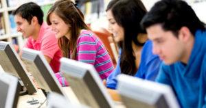 Weboldalunkon az államilag elismert OKJ végzettséget adó tanfolyamok bemutatása található.