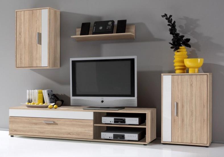 Minőségi bútorok, szekrénysorok a Horizont bútor kínálatában, már Dunaújvárosban, Kaposváron, Komlón, Szekszárdon és Dombóváron is. Bútoraink túlnyomó többsége hazai termék, de található nálunk szlovák és lengyel termékek is. Üzleteinkben konyhabútor, szekrénysor, elemes bútor, kiegészítő kisbútor, kárpitozott garnitúrák, étkező-garnitúrák, kanapék, ülőgarnitúrák széles választéka megtalálható.