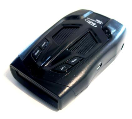 A Detektorbolt-ban meg tudjuk vásárolni a Whistler GT-468GXi GPS radar- és lézerdetektort. Ez a készülék legális és használható Magyarországon!